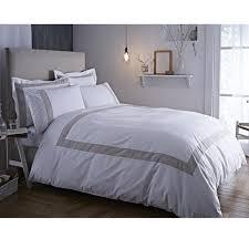 blue and white duvet cover single duvet sets red duvet cover cotton duvet grey duvet set