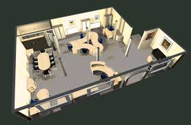 small office plans layouts. office baffling designing space layout and types of layouts with planning small plans