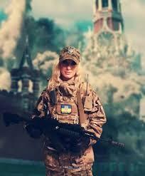 """Американська Air Tronic продовжить у 2018-2019 роках поставки українським силовикам 40-мм протитанкових гранатометів RSRL-1, - """"Інтерфакс-Україна"""" - Цензор.НЕТ 2080"""