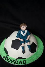 How To Decorate A Soccer Ball Cake FileSoccer Ball Cakejpg Wikimedia Commons 91