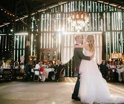 best 25 first dance wedding songs ideas on pinterest first Wedding First Dance Songs Of 2015 best 25 first dance wedding songs ideas on pinterest first dance songs, reception first dance songs and wedding dance songs wedding first dance songs 2016