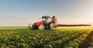 At tractor insurance, we have great tools and an amazing team ready to assist you with all your insurance needs. Tractor And Farm Equipment Insurance American Family Insurance