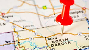 North Dakota Workers Compensation Benefits