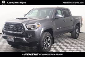 Maybe you would like to learn more about one of these? Used Cars For Sale San Diego Ca Kearny Mesa Toyota