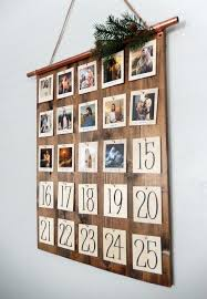 best decor s make your own christ centered advent calendar with this tutorial