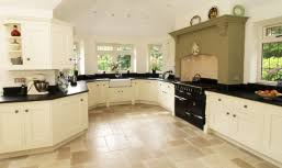 fitted kitchens cream. Beautiful Cream Small Of Pretentious Cream Kitchens Regard To Kitchen Fair Fitted  Features Color Cabinets Throughout