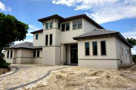 new construction cape coral fl.  New On New Construction Cape Coral Fl O