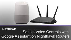 Nighthawk Router Lights Nighthawk R7000p Ac2300 Smart Wifi Router Netgear Support
