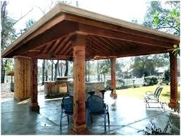 outdoor kitchen gazebo outdoor kitchen gazebo outdoor kitchen gazebo outdoor kitchen gazebo outdoor kitchen gazebo plans