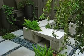 garden design zen. garden design with a zen in sq ft asian orlando by hortus oasis