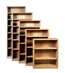 Office bookcases with doors Secret Cool Home Office Bookshelves On Bookcases In Oak Book Shelves With Doors Bookshelf Target Joevenuto Cool Home Office Bookshelves On Bookcases In Oak Book Shelves With