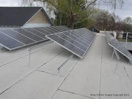 full size of diy solar panels solar panel brackets adjule solar panel mount diy solar energy