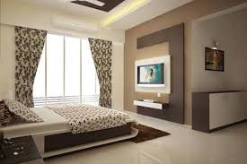 bedroom room design. Apartment At Adarsh Palm Retreat: Modern Bedroom By ACE INTERIORS Room Design M
