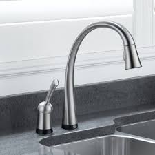 Touch Kitchen Sink Faucet Faucets For Kitchen Kitchen Faucets Quality Brands Best Value The