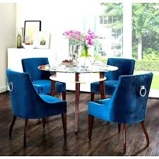 parson dining table dining dining chair cushions blue parson dining chairs round dining table with royal yacht parsons dining table parsons dining table