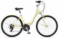 <b>Велосипед SCHWINN Sierra women</b> 2020
