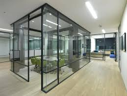 cheap office partition. Cheap Office Partition Ideas Cheapest Furniture Online Black Art Wall Partitions Furniture: