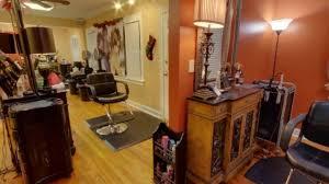 hair salons columbus ohio best hair salon