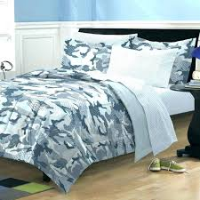 army camouflage comforter mossy oak bedroom set army comforter military surplus bedding lime in bag king army camouflage comforter