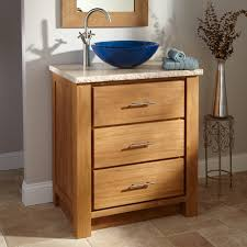 the bathroom vanities buy bathroom vanity furniture chic teak furniture
