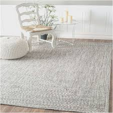 braided rugs made in usa luxury rugs usa area rugs in many pertaining to braided