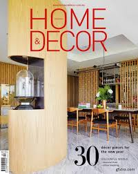 Small Picture Top 30 Home Decor Malaysia Home Decor Malaysia Home Decor