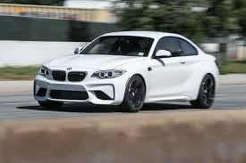 2018 bmw m2.  2018 2017 bmw m2 longterm arrival as good as it gets in 2018 bmw m2