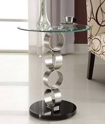 coffee table glass side table glass coffee table ikea with round glass table solid wooden