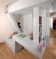 Small Bedroom Spaces Creative Kids Rooms In Small Spaces Lots Of Cool Ideas Creative