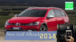 2018 volkswagen alltrack. interesting 2018 new 2018 vw golf alltrack petrol engine or diesel engine interior u0026  exterior for volkswagen alltrack