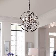image hallway lighting. Contemporary Hallway Lighting. Flush Mount Hall Light Inspirational Chandeliers Design Lighting Image