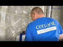 Универсальная инструкция по установке <b>инсталляции Cersanit</b> ...