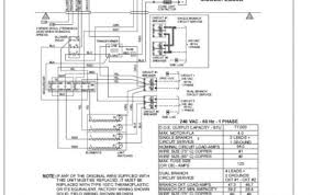 wiring diagram readingrat net Coleman Evcon Electric Furnace Wiring Diagram wiring diagram for coleman electric furnace Coleman EB15B Electric Furnace Diagram