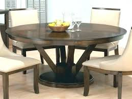 36 inch round glass kitchen table dining tables exciting