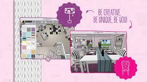 designing my dream home peenmedia com
