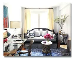 home office guest room ideas. Office Guest Room Ideas Home Design Best Of  Multipurpose R