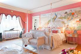 elegant bedroom designs teenage girls. Bedroom Design For Teenage Girls With Beautiful Art Wall Decor Modern Furniture Teens Elegant Designs T