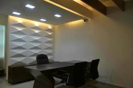designer office space. Simple Office Smartly Office Room Home Design Designing Offices Forregarding  Present T And Designer Space