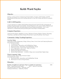 sample resume for assistant teacher hobbies and interest community college teaching experience for objective lines for resume computer experience png