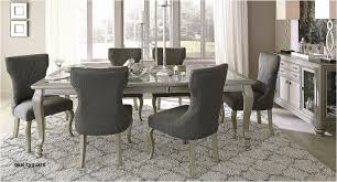 green dining room chairs inspirational furniture for a green living room luxury dining room ideas stylish