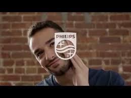 <b>Сменное лезвие</b> Philips <b>OneBlade</b> QP 210/50 купить в интернет ...