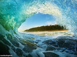Image result for waves