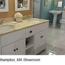 frank webb bath showroom. photo of frank webb home - northampton northampton, ma, united states bath showroom