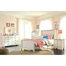 bedroom sets cheap – supporthero.co