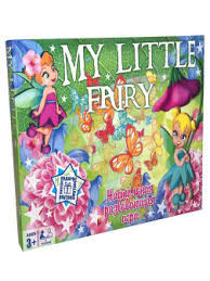 <b>Стратег</b> игрушки в интернет-магазине Wildberries.kg