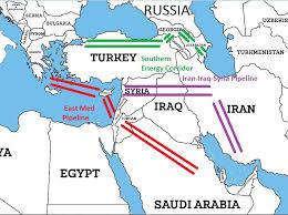 Αποτέλεσμα εικόνας για τουρκια ιραν