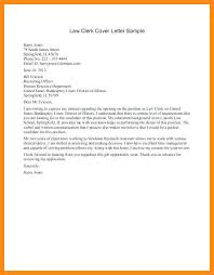 Unit Clerk Cover Letter 9 10 Unit Clerk Cover Letter Sample Elainegalindo Com