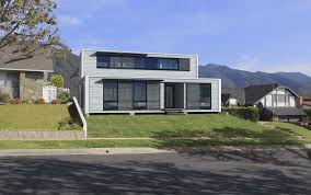 Prefabricated Shipping Container Homes Prefab Shipping Container Houses For Sale On Home Container Design