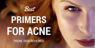 which is the best primer for acne e skin in 2018 let s find out