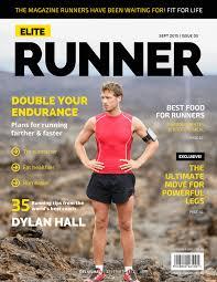 Magazine Front Cover Maker Free Online Magazine Cover Maker Canva